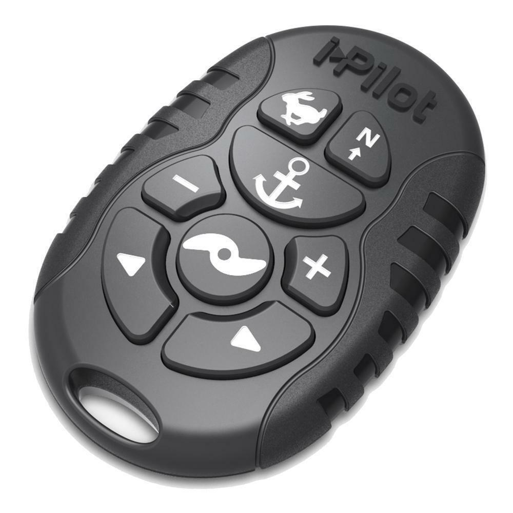 Minn Kota Micro Remote iPilot Link 1866360 FASTSHIP