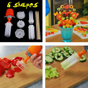 Fruit-Cake-Cutting-Vegetable-DIY-Push-Pop-Shaper-Cutter-Food-Decor-Tools-D