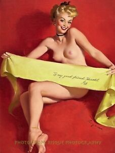 Embarrassing nude photos of bachelorette party
