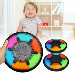 New-Interactive-Electronic-Memory-Game-Follow-LED-Lights-Sound-Family-Kids-Toy