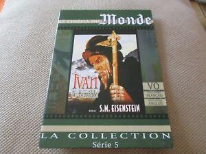 DVD-034-IVAN-LE-TERRIBLE-PARTIES-1-amp-2-034-de-S-M-EISENSTEIN