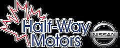 Halfway Motors Nissan