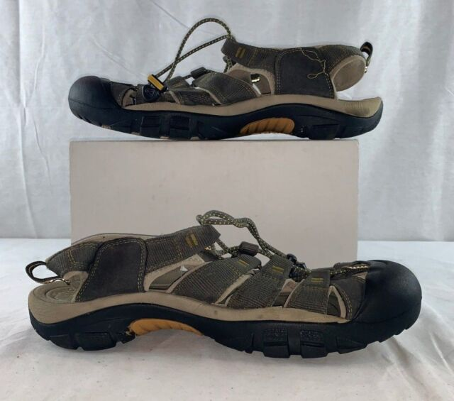 c870b99e1b2b KEEN Men s Newport H2 Sandal Shoe 1008399 Size 12 for sale online