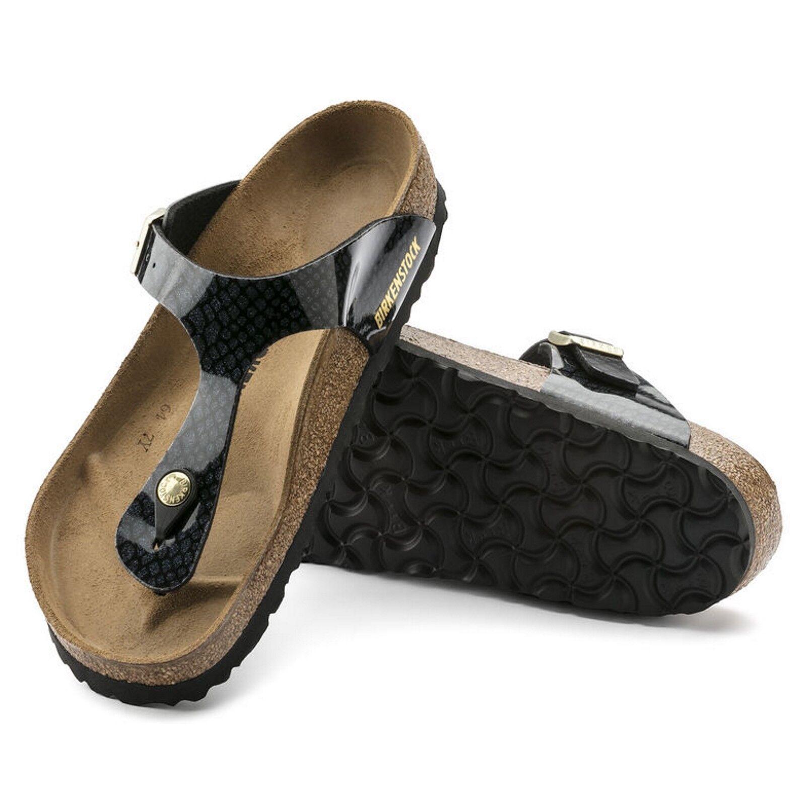 Free People Women's Zoe Leather Slingback Clogs Retail size 6