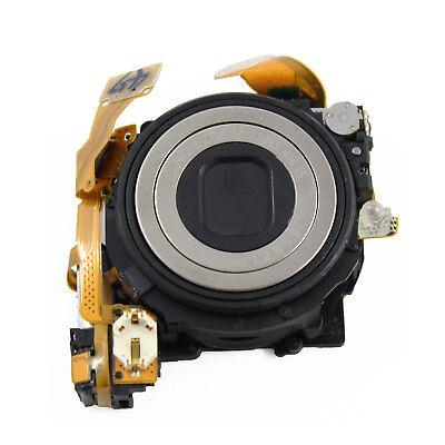 850mah batería de repuesto Batería 2x para Canon Digital IXUS 110 is IXUS 117 HS