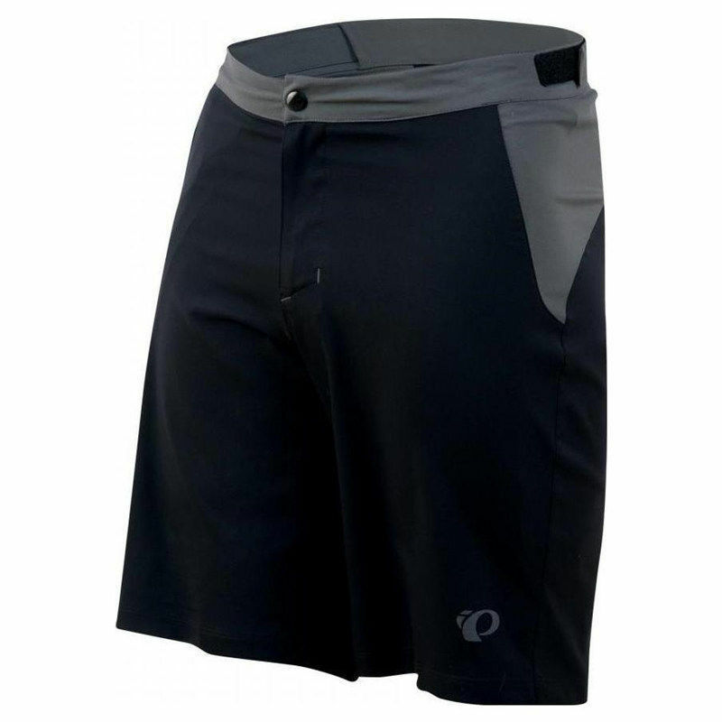 Pearl Izumi  MTB Canyon Baggy Shorts, Small  outlet online store
