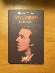 Autobiografia-di-un-dandy-Scritti-scelti-Oscar-Wilde-Oscar-Mondadori-TB1