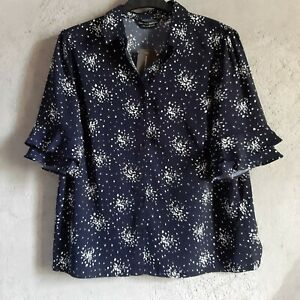 Dorothy-perkins-printed-blouse-navy-large