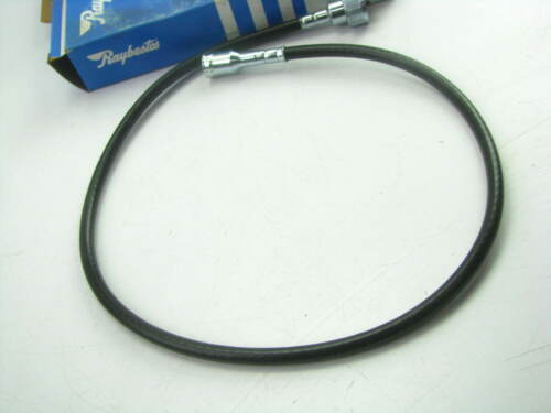 """32/"""" Long Raybestos 48533 Speedometer Cable"""