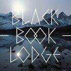 Tundra EP Black Book Lodge Vinyl
