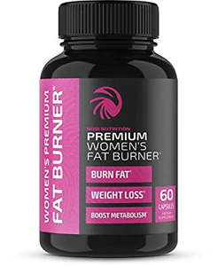 weight loss supplement Resurge review