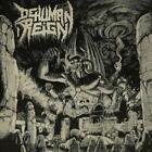 Ascending From Below von Dehuman Reign (2016)