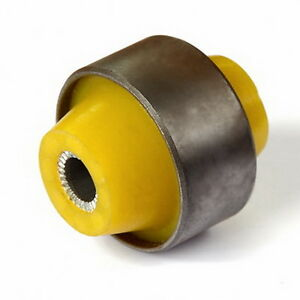Polyurethane-Bushing-Front-Suspension-Low-Arm-Rear-For-Toyota-Mitsubishi