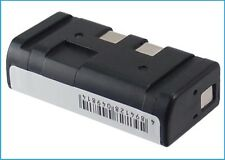 Ni-MH Battery for Denso DS-60M BHT-6000 B-60N BHT 8000 NEW Premium Quality