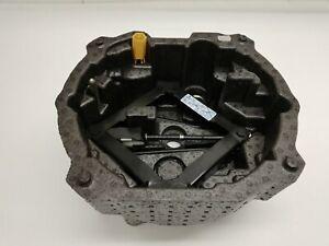 PEUGEOT-407-SW-barra-degli-strumenti-bordo-strumento-sollevatore-carrello-attrezzi-9647054080-05