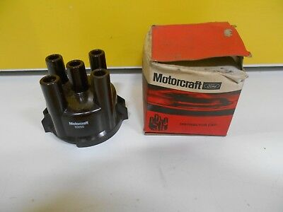 CALOTTA dello Spinterogeno Per Ford Escort 1100 1.1 OHV 1968-74 72HF-12106-AA A700X12276ADA