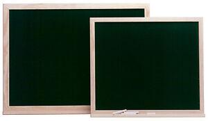 Pizarra-verde-120x80-cm-con-marco-madera-y-repisa-entera-para-infantil-juvenil