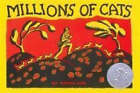 Millions of Cats by Wanda Gag (Paperback, 2006)