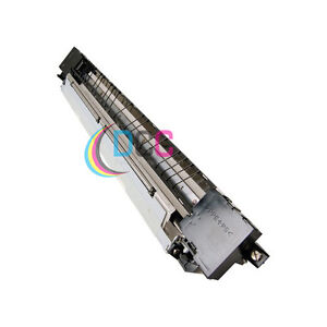 great quality sale online OEM 57AAR71500 TRANSFER SEPARATION UNIT ...