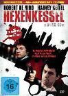 Hexenkessel (2014)