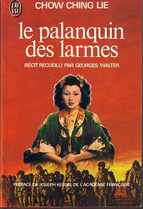 Le-palanquin-des-larmes-Chow-Ching-Lie-Roman-J-039-ai-lu-adulte-adolescent