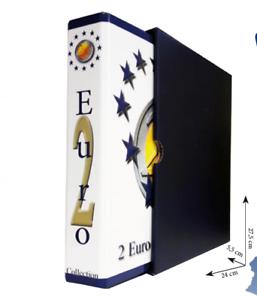 RACCOGLITORE-MONETE-DA-2-EURO-COMMEMORATIVI