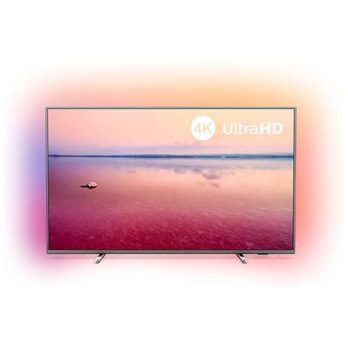 Dettagli su  PHILIPS TV LED 4K Ultra HD 55 55PUS6754/12 Smart TV SAPHI