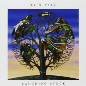 Talk-Talk-Laughing-Stock-CD