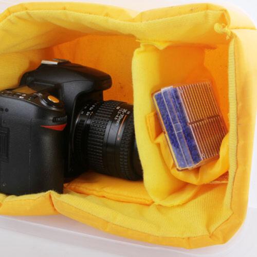 Trockenmittel Trockenschrank Feuchtigkeit für Kamera Mikroskope Farbwechsel