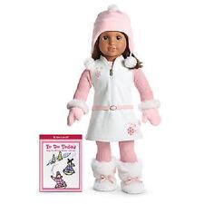 American Girl Softball Outfit Set Chrissa Kanani Lanie Lindsey Marisol Mia Nicki