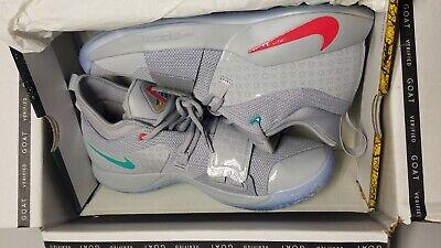 Nike Paul George-PG 2.5 Playstation