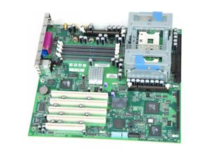 322318-001-HP-Proliant-ML350-G3-System-Board-REF