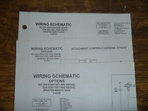 Bobcat 553 Wiring Diagram -Hewescraft Wiring Harness | Begeboy Wiring  Diagram SourceBegeboy Wiring Diagram Source