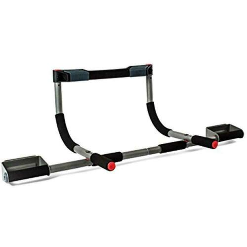 Perfect Fitness PullUp Bars Multi-Gym Doorway Pull up Pull-up bar Gym fitness