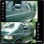 GORD-039-S-Aluminum-Chrome-Stainless-Copper-Brass-Cleaner-Polish-Sealer-16-FLOZ-Kit thumbnail 8