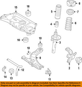 Peachy Parts Diagram Car Pictures Vw Jetta Front Suspension Diagram 2003 Wiring 101 Capemaxxcnl