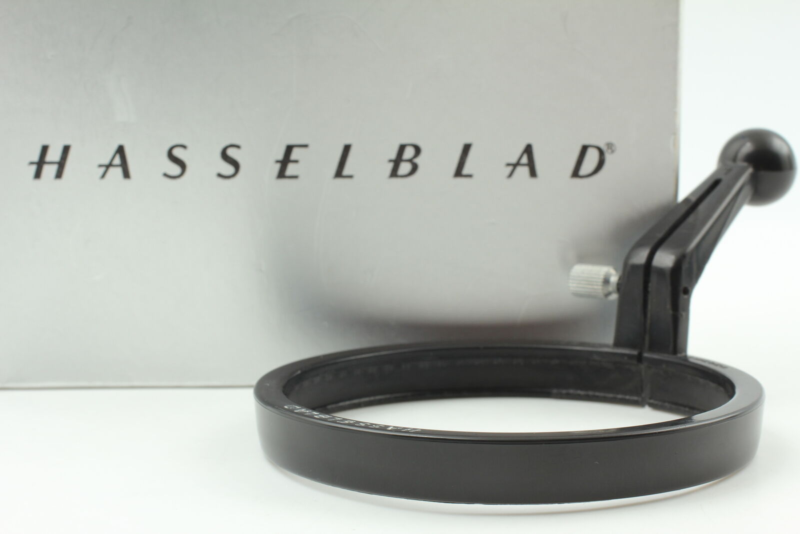 [Near MINT in Box] Hasselblad Quick Focusing Handle 1 40061 From JAPAN