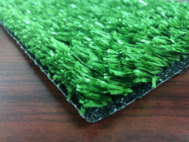 Artificial Turf Sport 36 Sports Field Turf 15x70 For Batting Cages For Sale Online Ebay