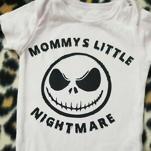 BaseballSoftball Custom unisex baby clothes- Newborn Custom Adorable Halloween Onesie Bodysuit Onesie Cute Baby Clothes