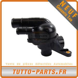 THERMOSTAT-D-039-EAU-ROVER-45-75-PEM101050-PEH101050-GTS341