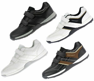Herren-Damen-Teens-Sportschuhe-Sneaker-Turnschuhe-Laufschuhe-Freizeitschuhe-6630