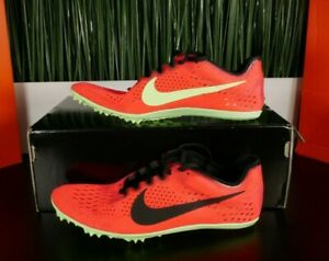 Nike Zoom Victory 3 Track Running