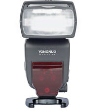 YONGNUO TTL YN685 Flash unit Speedlite 622N build-in radio HSS 1/8000 for Nikon