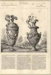 1861-16th-Century-Roman-School-Vases-Polidor-Lanfranc