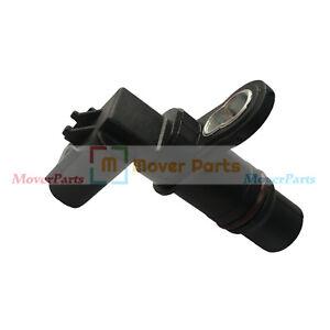 Crank Shaft Sensor 6261-81-2901 for Komatsu Wheel Loader WA320-6 WA380-6 WA470-6