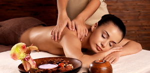 6-Aromatherapy-Massage-Case-Studies-Complementary-Therapy-Student-Study-Aid-VTCT