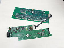 Keithley System 41 Microwave Signal Routing Mainframe Card Board