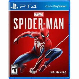 Marvel-Spider-Man-PlayStation-4-2018