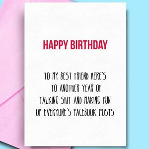Happy-Birthday-Card-For-Mum-Boyfriend-Brother-Sister-Rude-Adult-Fun-Comedy