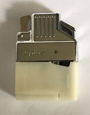 Z-Plus Butane Single Flame Insert For Zippo Lighter - ZPLUS